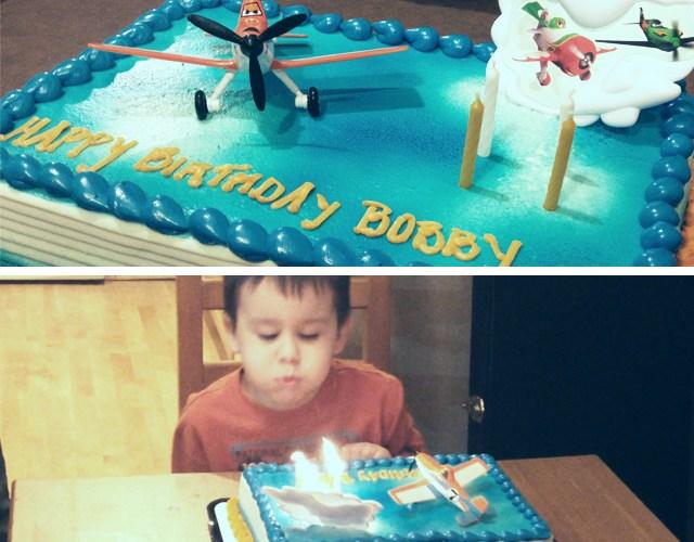 bobby4bdayparty4