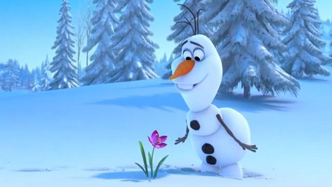 frozen_a