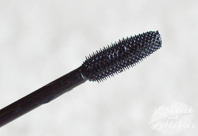 Maybelline Volum' Express The Rocket™ Washable Mascara