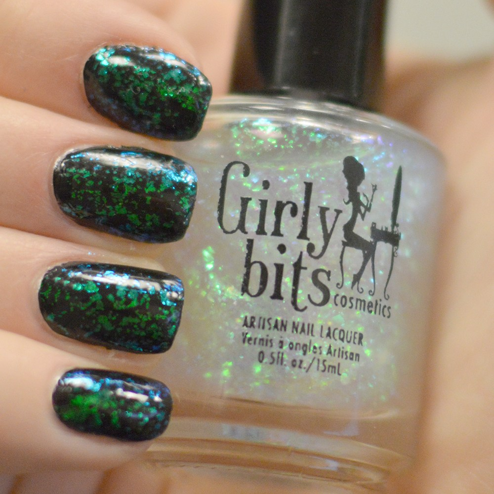 Girly Bits What Low Buy?