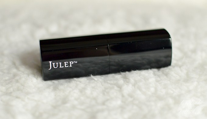 Julep Light on your Lips - Chit Chat