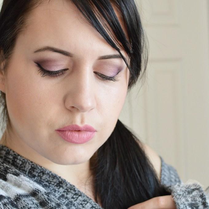 Laura Mercier Eye Art Artist's Palette