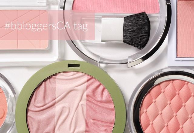 bbloggersCA tag