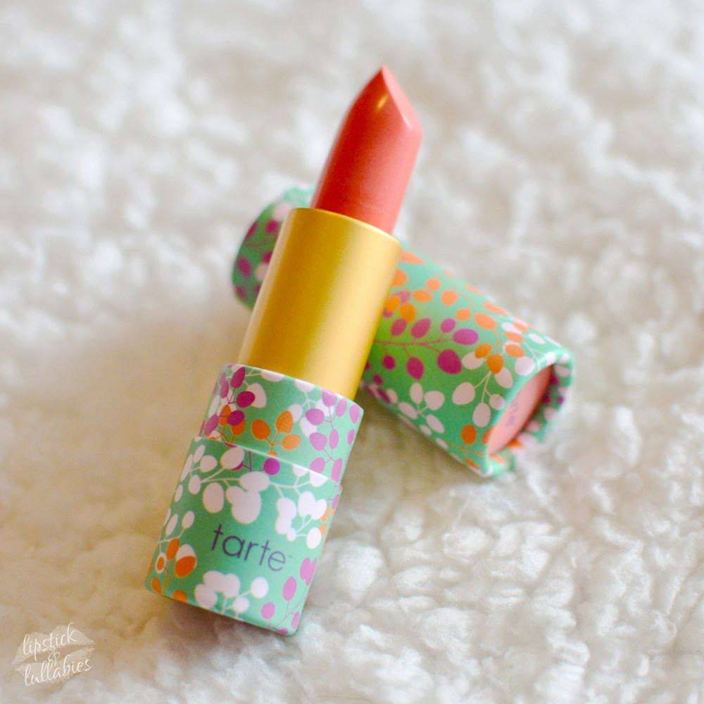 sephora favorites - give me some lip 2015