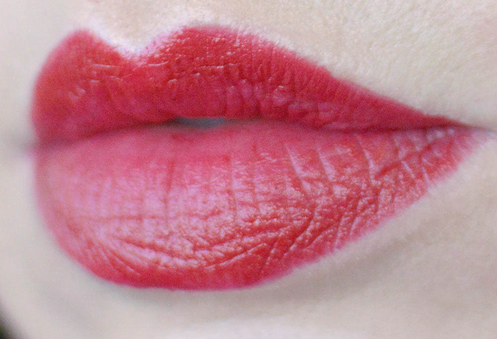bite beauty lip lab limited release crème deluxe lipstick - 009