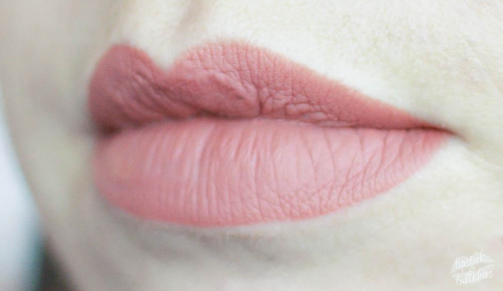 kat von d lolita lip duo