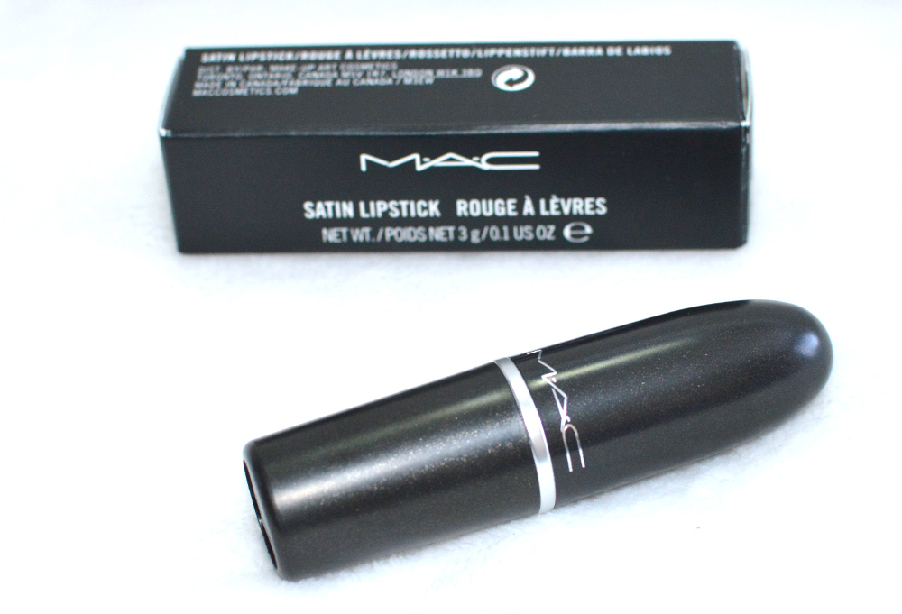 mac faux lipstick and soar lipliner