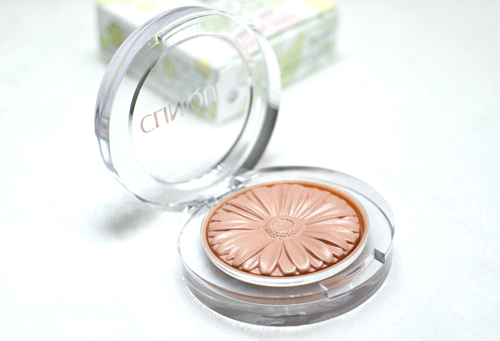 clinique cheek pop in nude pop