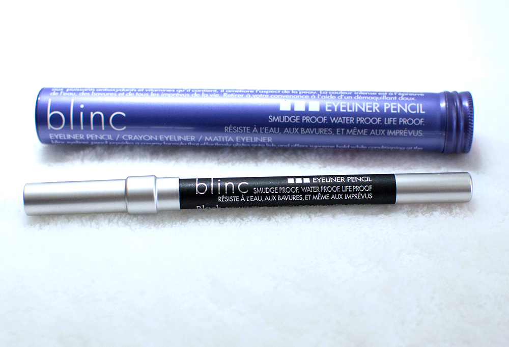 blinc discovery collection