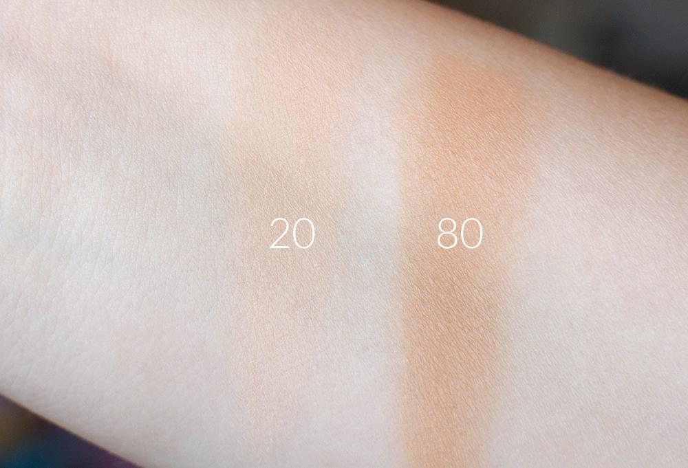 Maybelline Better Skin Skin-Transforming Powder