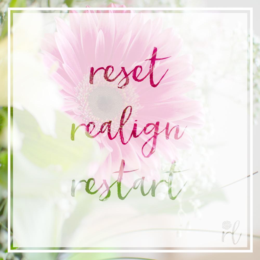 restart2