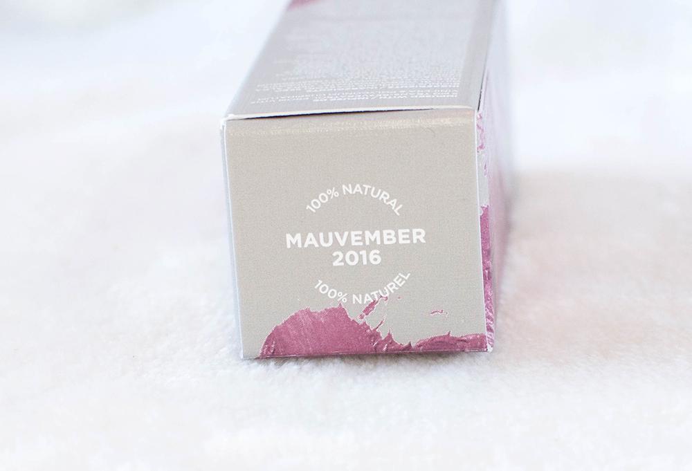 bite beauty mauvember 2016