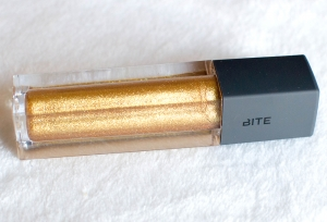 bite beauty gold creme lip gloss