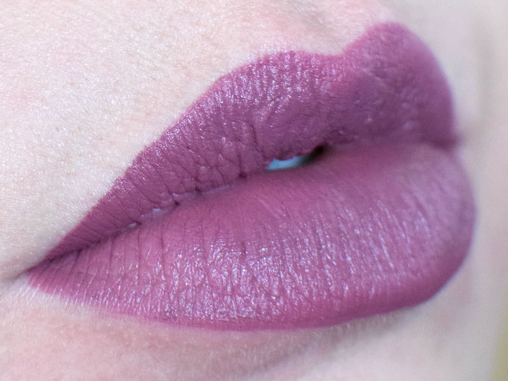 Julep It's Whipped Matte Lip Mousse