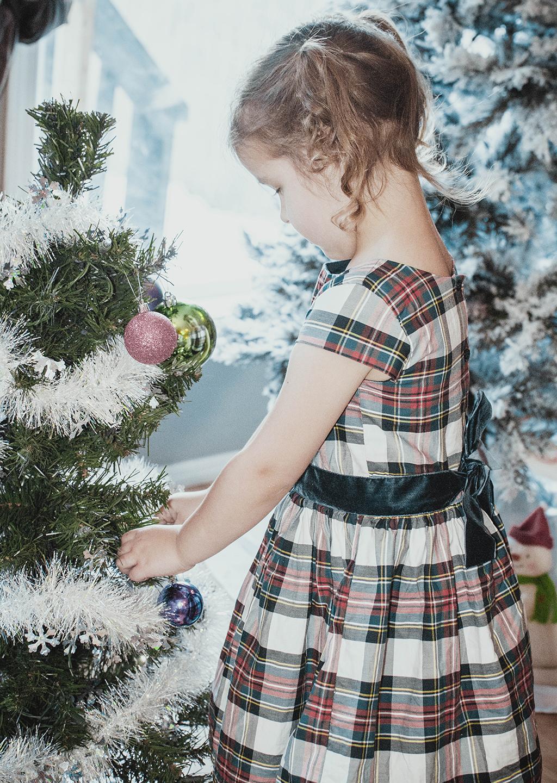 2017 Pre-Christmas Highlights